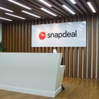 Flipkart-Snapdeal merger talks in final stages; deal likely by May-end: Sources