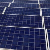 Low interest rate likely to brighten solar sector: Ind-Ra