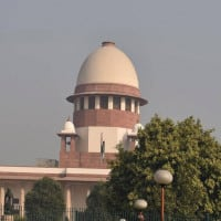Appointment of Lokpal not feasible presently, Centre tells Supreme Court