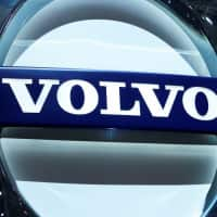 Volvo Auto India hikes prices across model range by up to Rs 2.5 Lakh
