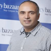Why Policybazaar CEO Yashish Dahiya loves to hire athletes in his company