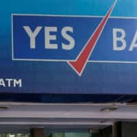 My TV : Yes Bank earnings beat estimates; top 5 takeaways from Q1 results