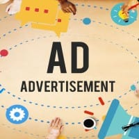 Apple, Coke, Airtel among cos pulled up for 143 misleading ads