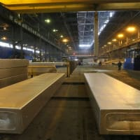 Rising global prices may deny MIP relief to Indian aluminium companies