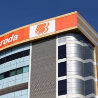 My TV : Expect stability in NIMs by September: Bank of Baroda