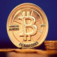 US SEC rejects Winklevoss bitcoin ETF proposal; currency stays resilient as not all is bad news