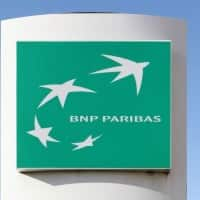 BNP Paribas MF expects EPS growth to bounce back to 19-21% in FY18