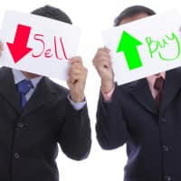 Sell NMDC, Tech Mahindra; buy Muthoot Finance: Sudarshan Sukhani