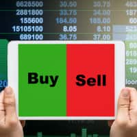 My TV : Buy Bharat Forge, HPCL, Indocount Industries; sell Max Financial, Bharat Financial: Sudarshan Sukhani