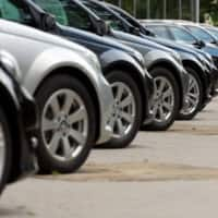 Will the Motor Vehicle Act drive demand for the automobile sector?