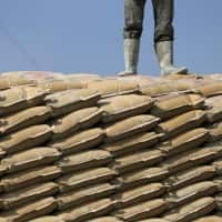 UltraTech Cement Q4 profit falls 12% to Rs 688 cr