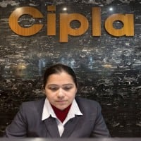 Cipla Q4 PAT seen up 7.3% to Rs 326.3 cr: ICICI Securities