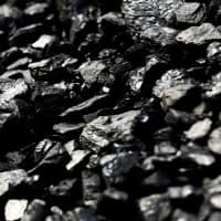 Sell Coal India; target of Rs 261: Investment Imperative