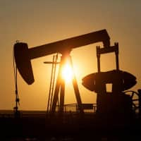 Crudeoil to trade in 3096-3210: Achiievers Equities