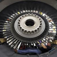 Swaraj Engines rises 20% on strong Q4 numbers