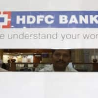HDFC Bank to raise Rs 50,000 cr in next 12 months