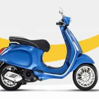 Bahadur Chand Investments buys 88.78 lakh shares of Hero MotoCorp