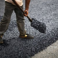 MEP Infra hits 1-year high on financial closure of project in Gujarat