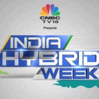India Hybrid Week: Here's a company that's redeveloping urban infra