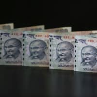 Rs 56,000 cr debt can be refinanced at lower rates: Ind-Ra