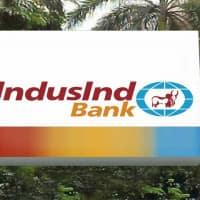 Analysts stay bullish on IndusInd despite one-off provisions restrict Q4 profit growth