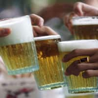 Liquor ban will have larger effects on tourism industry: ITC Hotels CEO