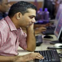 Stocks in the news: IOC, Cipla, Nestle, Indian Hume Pipe, Reliance Power