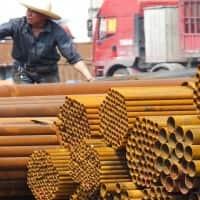 JSW Steel plans to bring down debt & finance costs in FY18