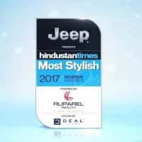 My TV : Watch: Hindustan Times Most Stylish 2017