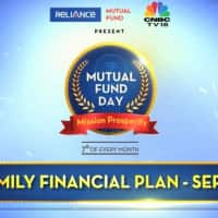 Mutual Fund Day: Case study of Varde family