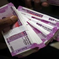 7 things to know about the rupee's prolific rise since January