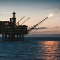 My TV : Planning to double production by 2018, says ONGC Videsh
