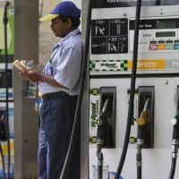 Petrol prices set to rise in Goa with increase in VAT