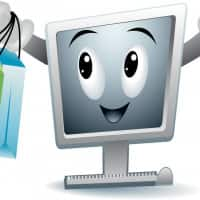 Indian consumers feel most secure shopping online in APAC
