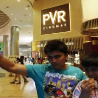 My TV : PVR launches loyalty program to improve customer stickiness
