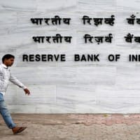 FinMin may meet banks on need for new instruments for more liquidity absorption: Srcs