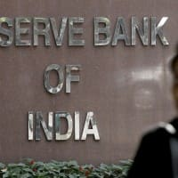 Not just about interest rates, Urjit's RBI policy had plenty of action