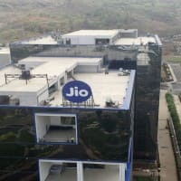 Reliance Jio pulls Summer Surprise offer: What we know so far