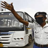 New Motor Vehicle legislation decoded: Stick to traffic rules or pay hefty fines