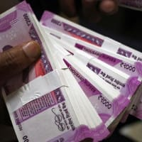 Reliance Infra's Rs 3,000-cr InvIT fund gets NHAI approval