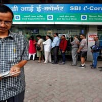 Honest taxpayers, rural household hardest hit due to demonetisation: Parliamentary Panel