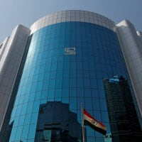 SEBI to finalise regulations for universal exchanges by December