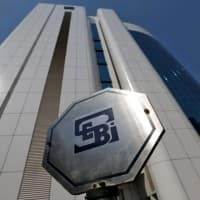 SEBI to take up options trading in commodities, unified licence for brokers at Apr 26 meet
