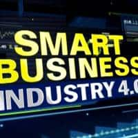 My TV : Smart Business Industry: Future Proofing Business