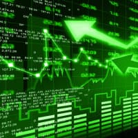See Nifty open 5 points higher at opening: Maximus Securities