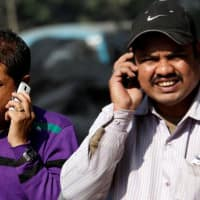 Lower tariff constrains telcos' capacity to invest: Govt