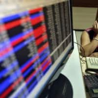 Top five stocks to buy which can give up to 16% return in short term