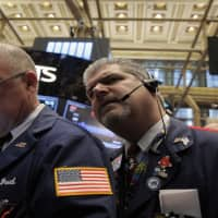 Indian ADRs: Infosys gains; ICICI Bank, Tata Motors, Dr Reddy's Labs slip