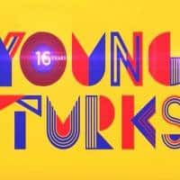 My TV : Young Turks: 10 years of the TiE Lumis Entrepreneur Awards