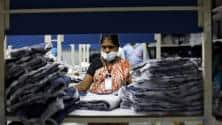 My TV : Will be getting 30-35% capital subsidy for setting up garment facility: TT Ltd